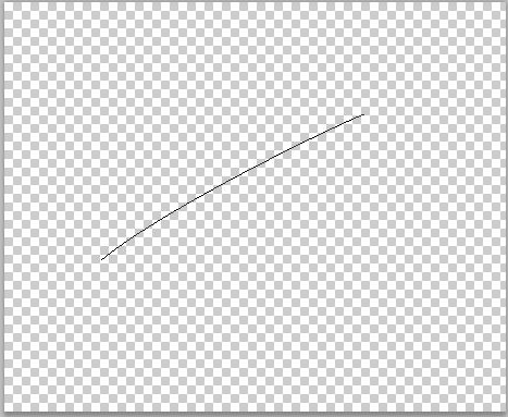 Shooting Starphotoshop Walkthrough Tutorial besides Diagrammer together with Seer Of Space And Rogue Of Blood 371755837 together with Tool Pliers Drawing Coloring also Environmental Issues. on draw a tool